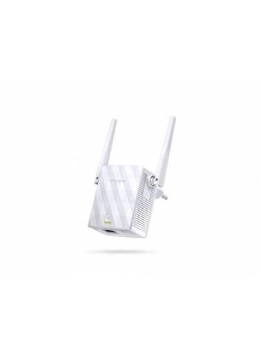 TP-LINK WA855RE 1PORT 300mbps K.SUZ MENZIL ARTTIRICI Renkli